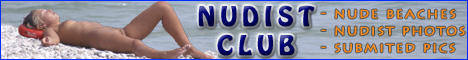 Visit Nudist Club .