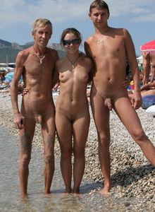 channel-naturist-beaches-rear-hot-amateur-milfs